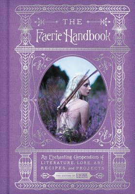 faerie handbook