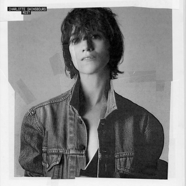 charlotte-gainsbourg-rest-1024x1024