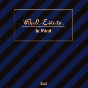 real-estate-in-mind-2017-300x300